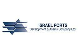 IsraelPorts